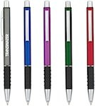 Slim Elite Laser Engraved Pens